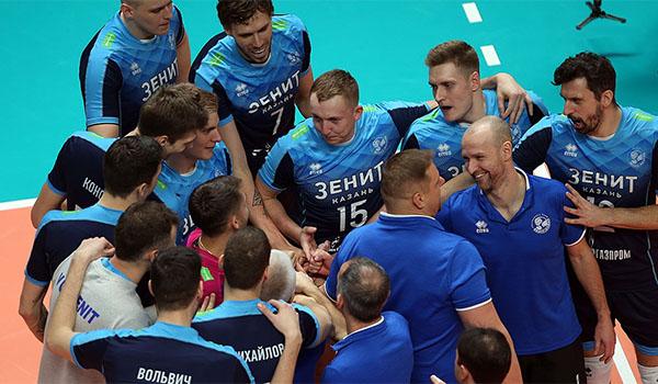 Непростая победа над «Новой» (Фото: Р.Кручинин)