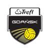 Trefl (Gdansk)