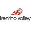 Trentino Volley (Trento)