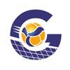 Газпром-Югра (Сургутский р-н)