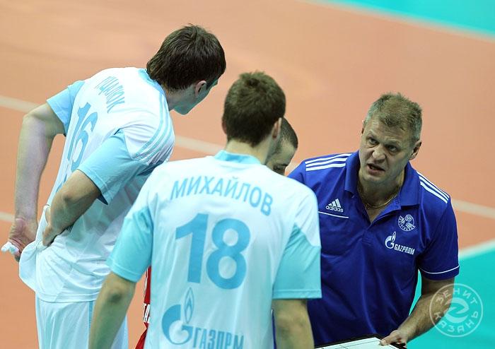Alexander Cerebrennikov (Fotos: Roman Kruchinin) <br /> Photoalbum: <a href='?id_players=34'> Cerebrennikov Alexander </ a>