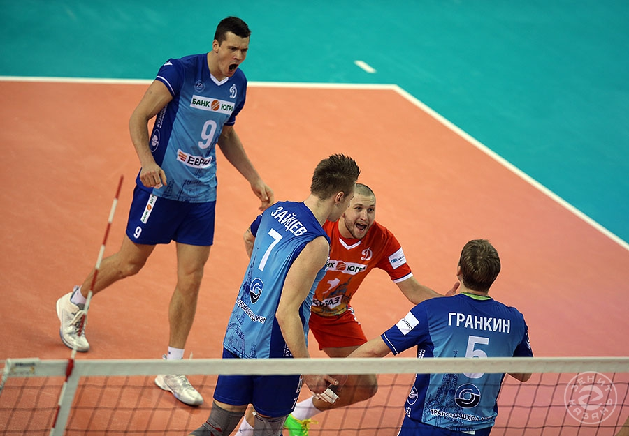 http://www.zenit-kazan.com/photo_1449956790_2.jpg