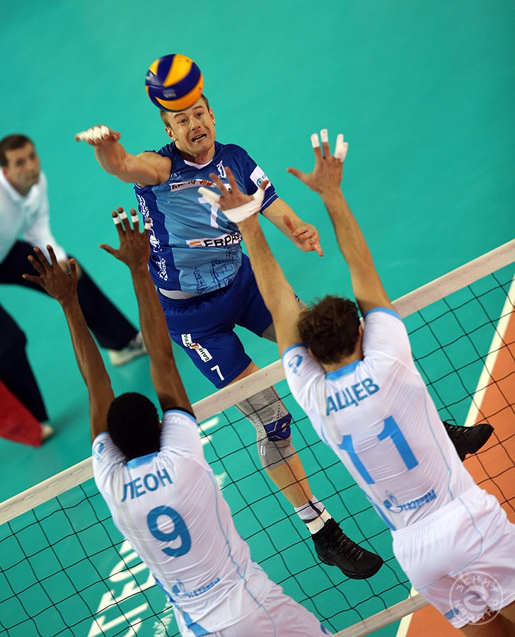 http://www.zenit-kazan.com/photo_1449956790_9.jpg
