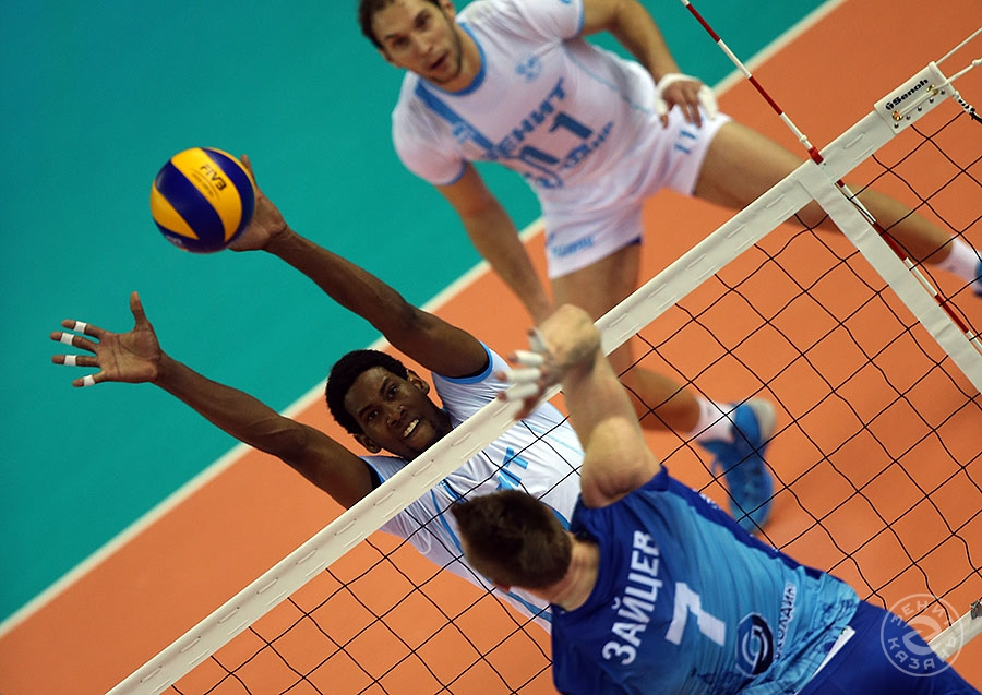 http://www.zenit-kazan.com/photo_1449956842_2.jpg