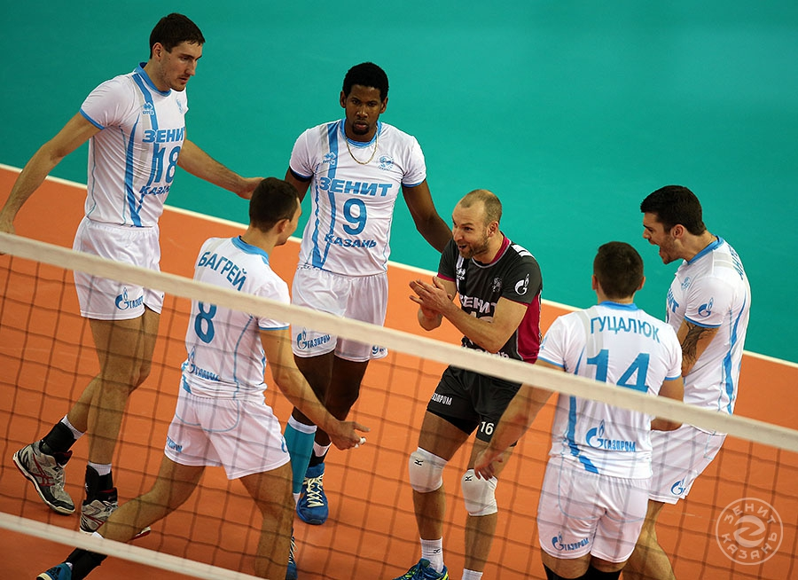 http://www.zenit-kazan.com/photo_1449957134_2.jpg
