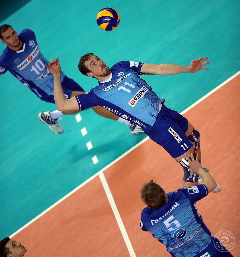 http://www.zenit-kazan.com/photo_1449957134_7.jpg