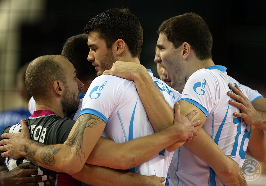 http://www.zenit-kazan.com/photo_1449957544_14.jpg