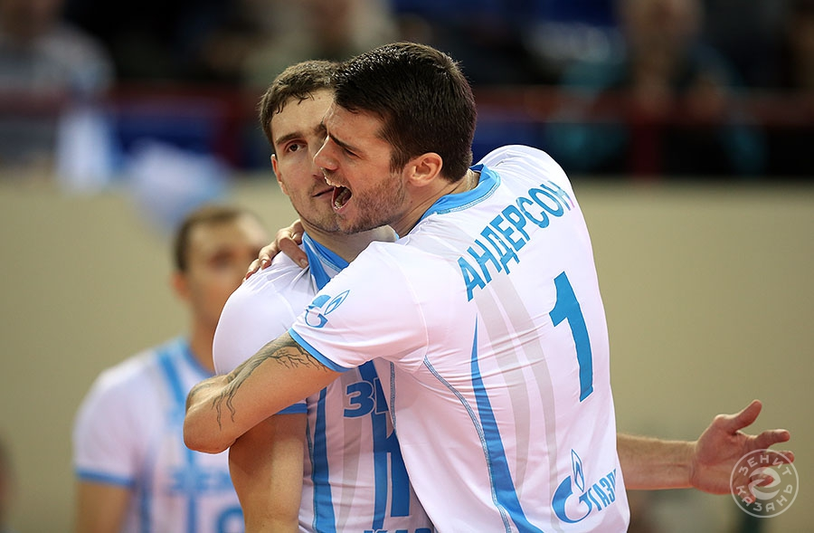http://www.zenit-kazan.com/photo_1449957544_3.jpg