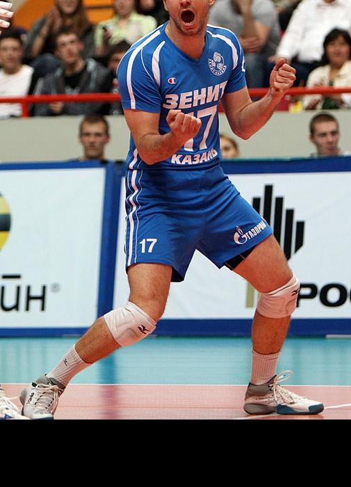 Владислав Бабичев
