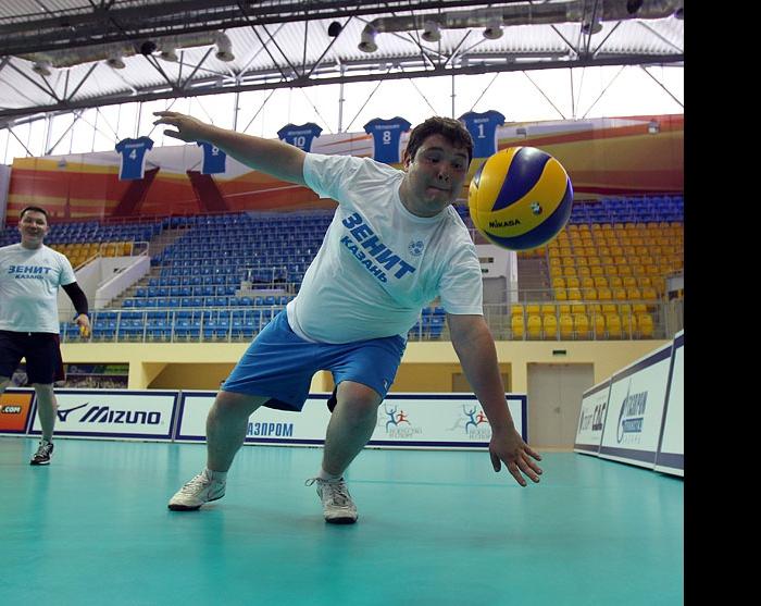 Аскар Абзалов