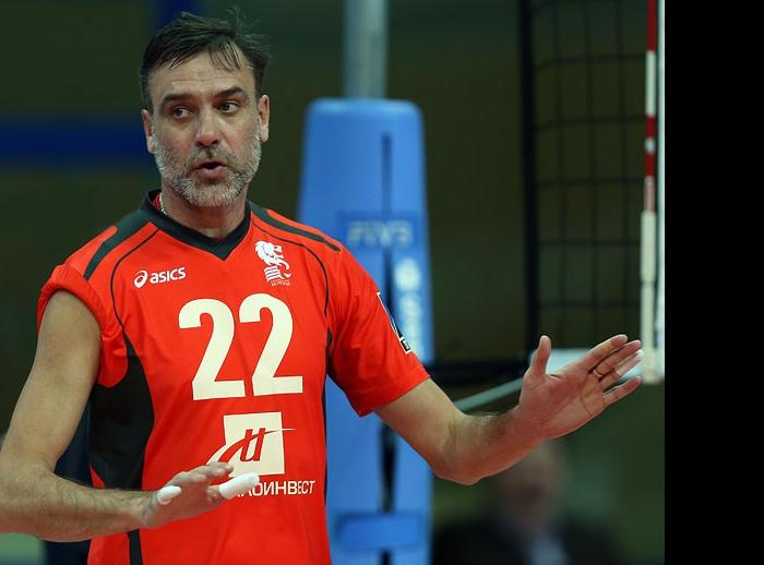 Вадим Хамутцких