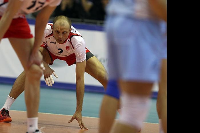 Максим Пантелеймоненко