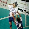 Александр Косарев