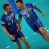 Иван Зайцев и Павел Панков