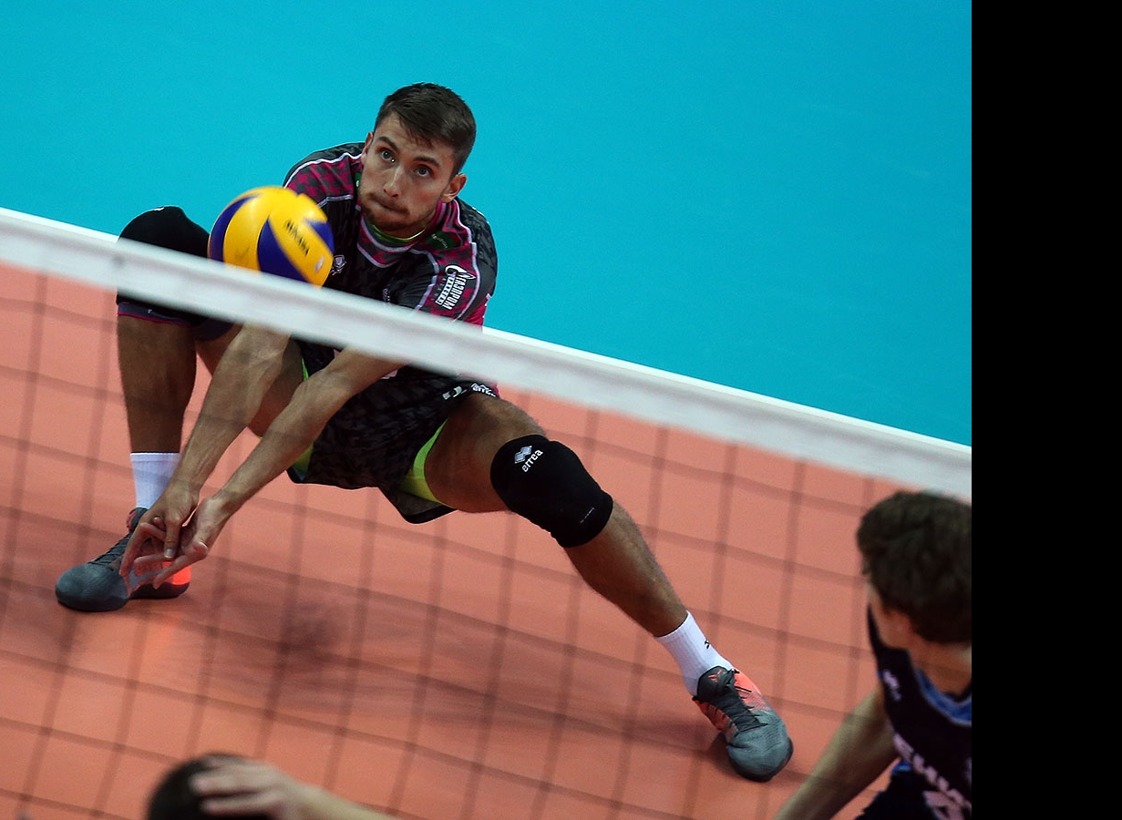 Валентин Кротков