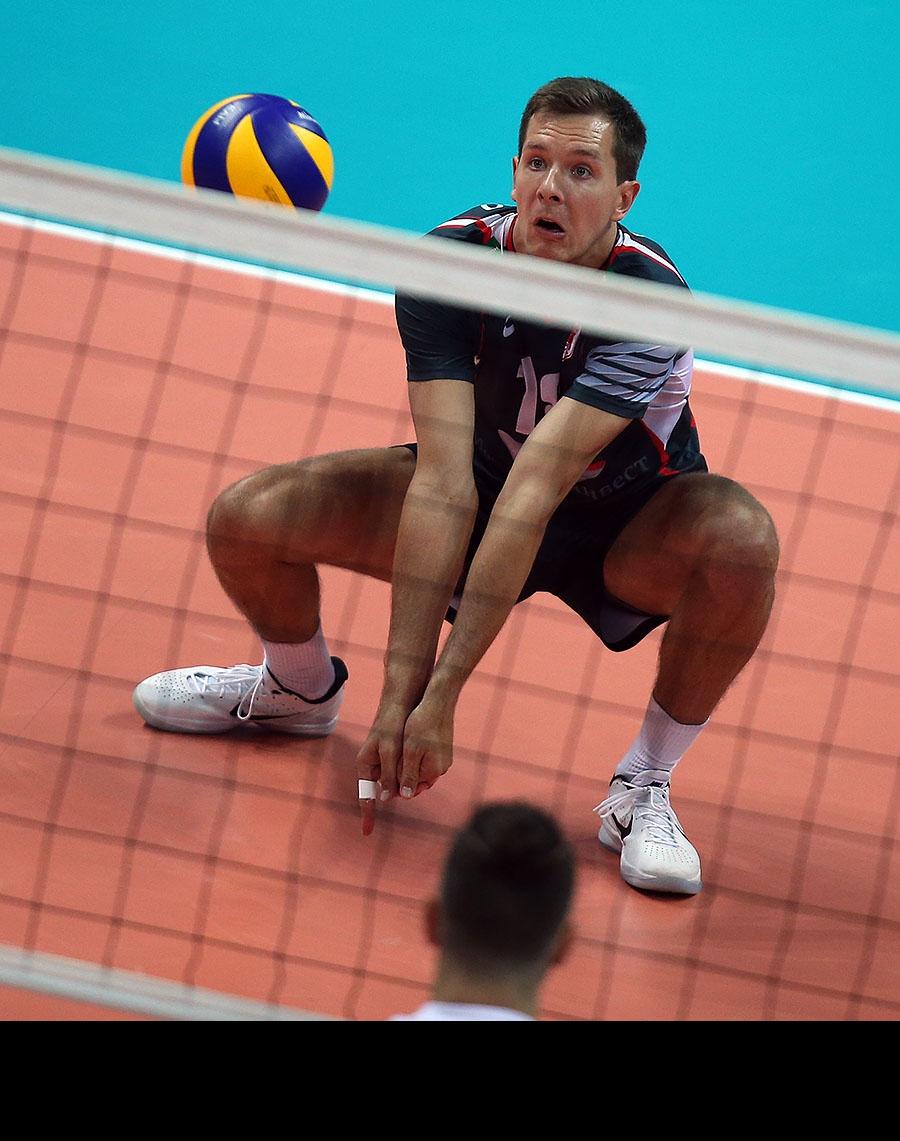 Ян Ерещенко