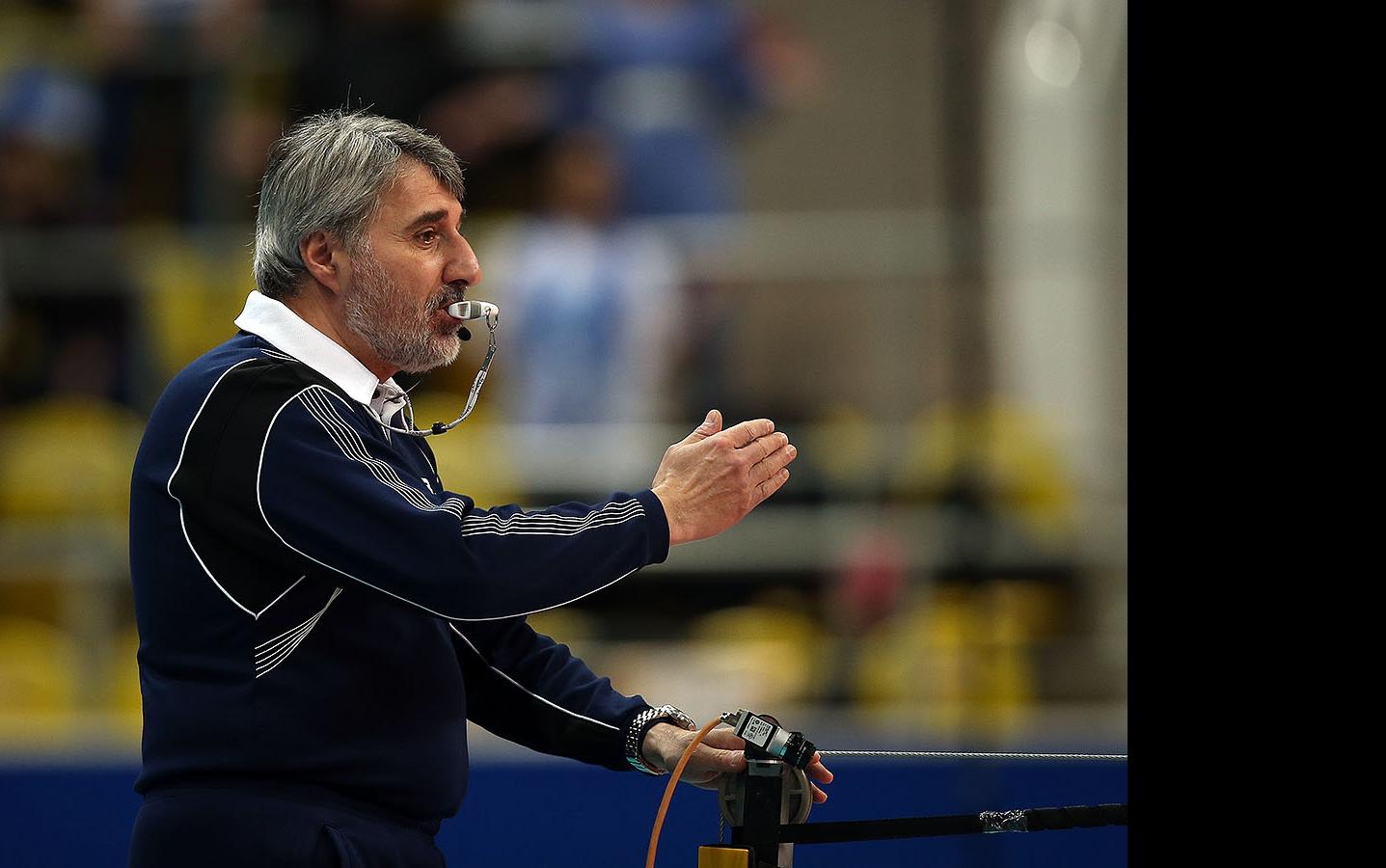 Джорджио Гнани