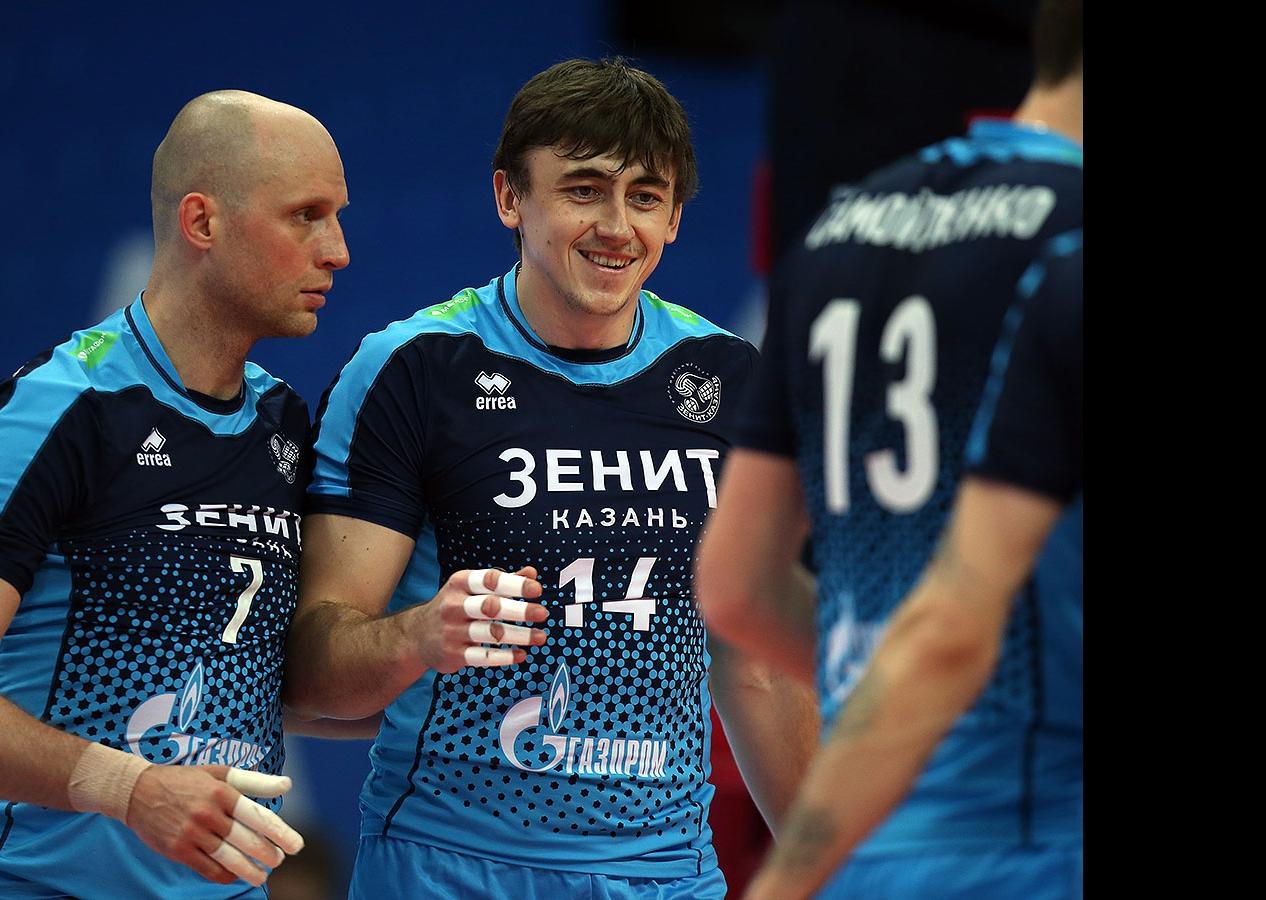 Александр Гуцалюк
