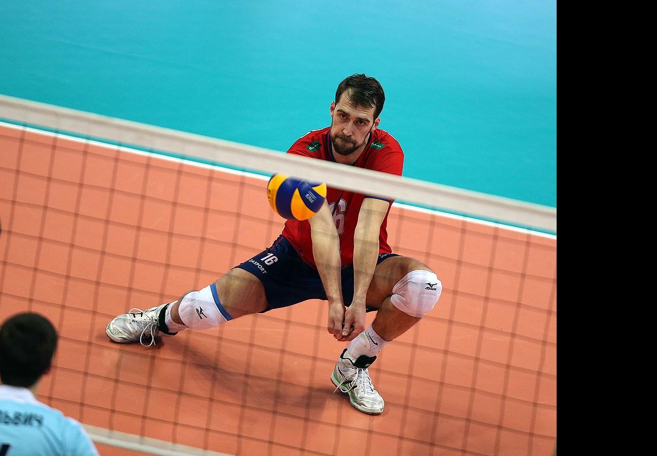 Денис Бирюков