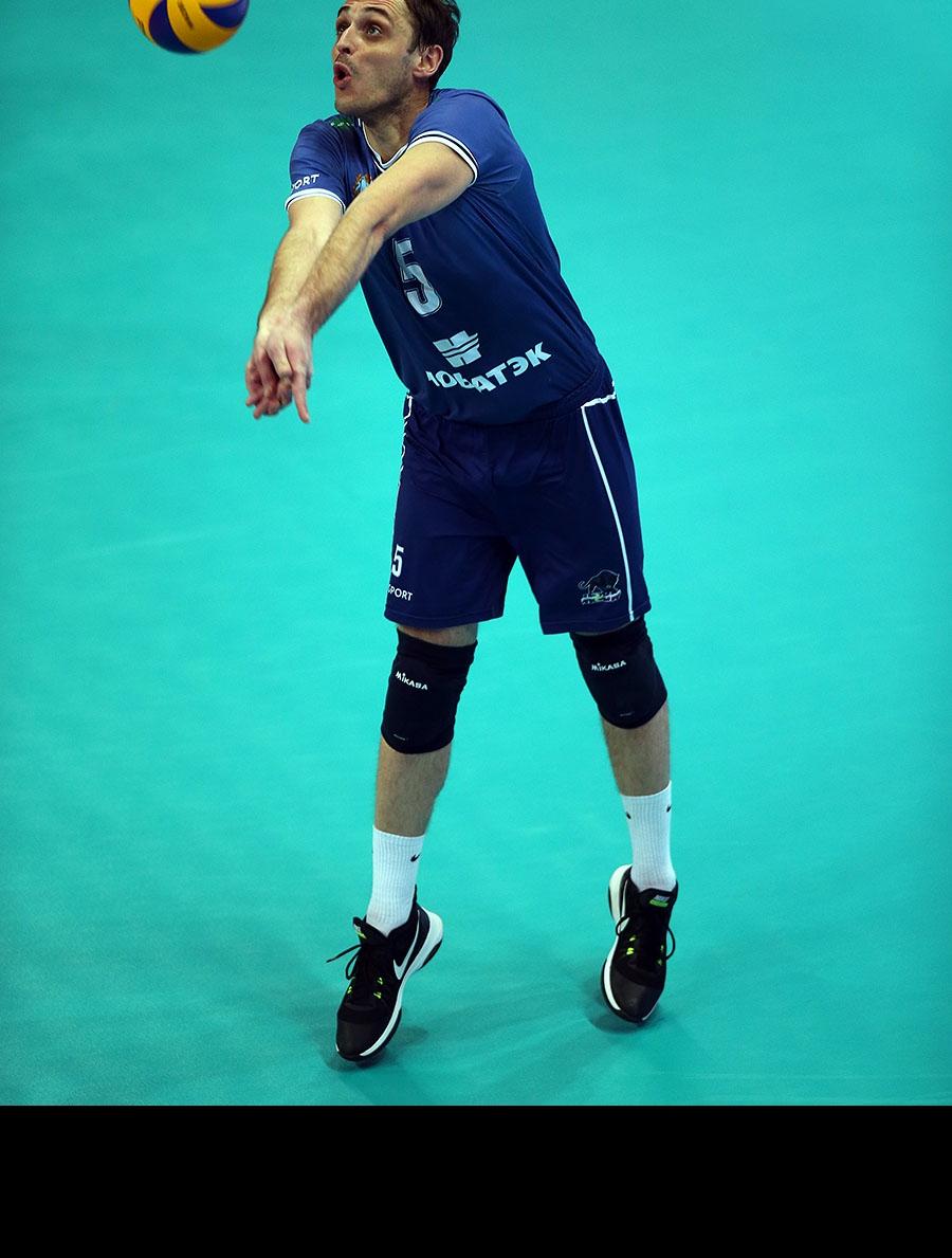 Владислав Жлоба