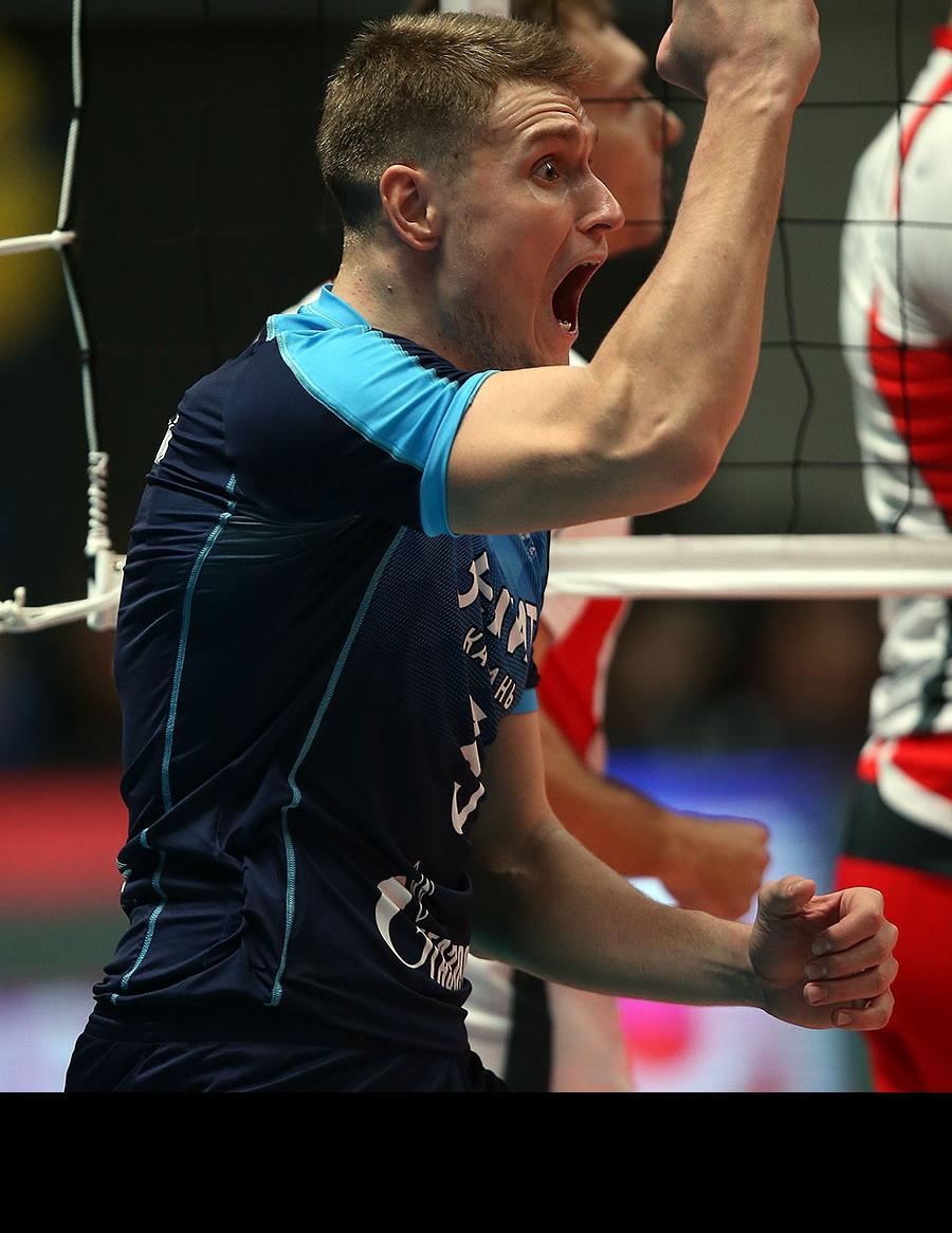 Андрей Сурмачевский