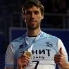 Вадим Лихошерстов