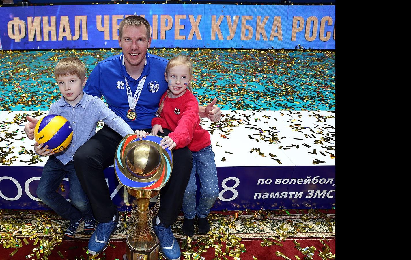 Дмитрий Соснин