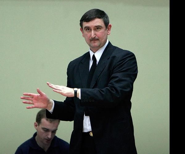 Виктор Сидельников