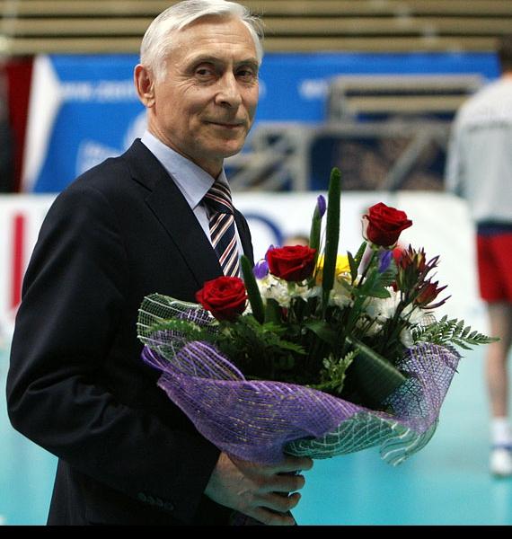Мифтахов Мансур Сабирович