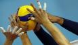 Утверждён формат нового чемпионата России. Он стартует 26 сентября