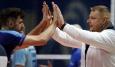 В Казани пройдёт турнир с участием призёров суперлиги и сборной России
