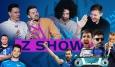 Z SHOW   4 выпуск