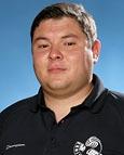 Askar Abzalov
