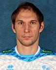 Andrey Aschev