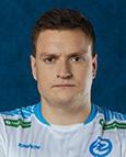 Andrey Surmachevskiy